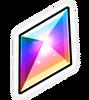Spawn Crystal-SSR and UR