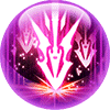 Ability-Deadly Arabesque Icon.png