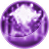 Ability-Unreleased 002 Icon.png