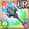 Gear--Fallen- Necromancer Staff Icon