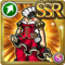 Gear-Coronation Dress Icon