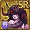 Gear-Gorgon Icon