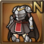 Gear-Soldier Armor (F) Icon