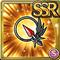 Gear-Fallen Wing Relic Icon
