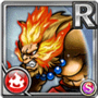Gear-Swelter Kong Icon