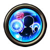Item-Pride Icon
