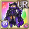 Gear-Dress of Nox Icon