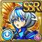 Gear-Lieryl Icon