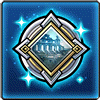 Item-Colosseum Medal Icon