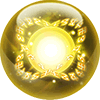 Ability-Heaven's Judgment Icon.png