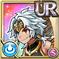 Gear--Divine Successor- Horus Icon