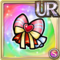 Gear-Chocolatier's Ribbon Icon
