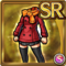 Gear-Rin's Coat Icon