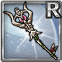 Gear-Staff of Shrines Icon