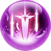 Ability-Judgment Icon.png