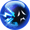 Ability-Agony Icon.png