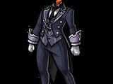 Butler Tuxedo (Gear)