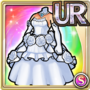 Gear-Divine Bride's Dress Icon