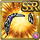 Gear-Quicksilver Tiara Icon