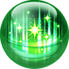 Ability-Guild Bond Icon.png