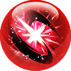 Ability-Kill Dance Icon.png