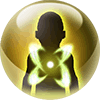 Ability-Unreleased 001 Icon.png