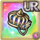 Gear-Fairy King's Crown Icon