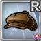 Gear-Casket Icon