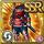Gear-Festive Armor (28 Cost) Icon
