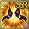 Gear-Lilith's Devil Ears Icon