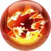 Ability-Knight's Blitz Icon.png