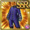Gear-Imperial Army Uniform (S) Icon