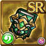 Gear-Jade Grimoire Icon