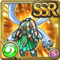 Gear-Ninurta's Raiment Icon