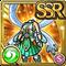 Gear-Ninurta's Raiment Icon