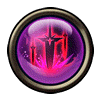 Item-Guilty Cloud Icon
