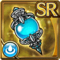 Gear-Aqua Drake's Treasure Icon