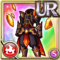 Gear-Hellfire Beast Armor Icon