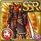 Gear-Urodela Dragon Armor Icon