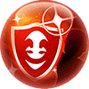 Ability-Counter Strike Icon.png