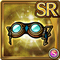 Gear-Alchemist Goggles Icon