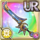 Gear-Celestial Sword Icon