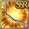 Gear-Sansetsukon Icon