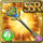 Gear-Scepter of Honor Icon