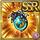 Gear-Black Dragon Orb Icon