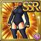 Gear-Elizabeth's Outfit Icon