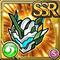 Gear-Iron Guard of Turbulence Icon