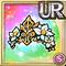 Gear-Fairy Queen's Circlet Icon
