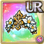Gear-Fairy Queen's Circlet Icon