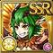 Gear-Harpyia Icon